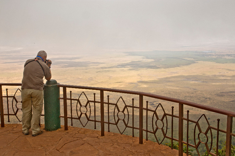 large_Ngorongoro..m_the_Rim_1.jpg