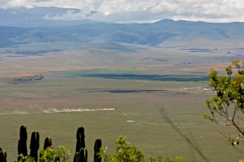 large_Ngorongoro..nt_road_101.jpg