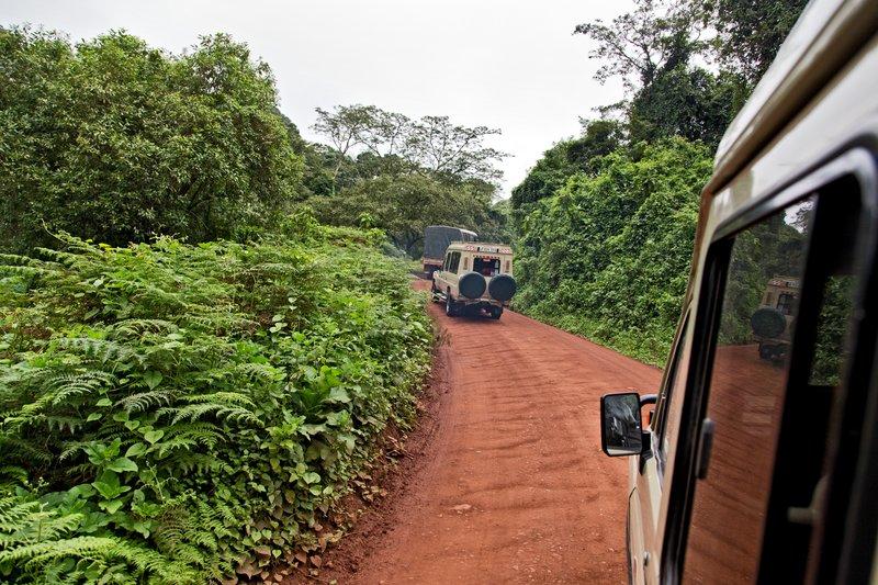 large_Ngorongoro..o_the_Rim_4.jpg