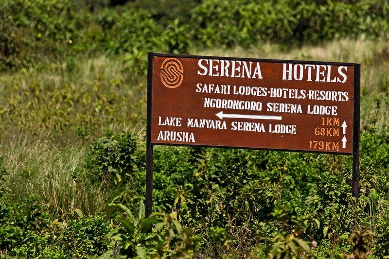 large_Ngorongoro_Serena_1.jpg