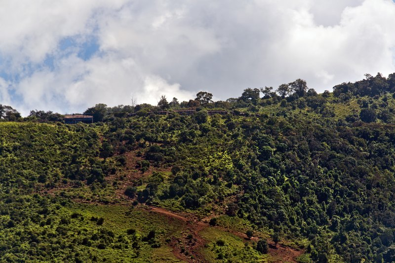 large_Ngorongoro_Serena_2.jpg