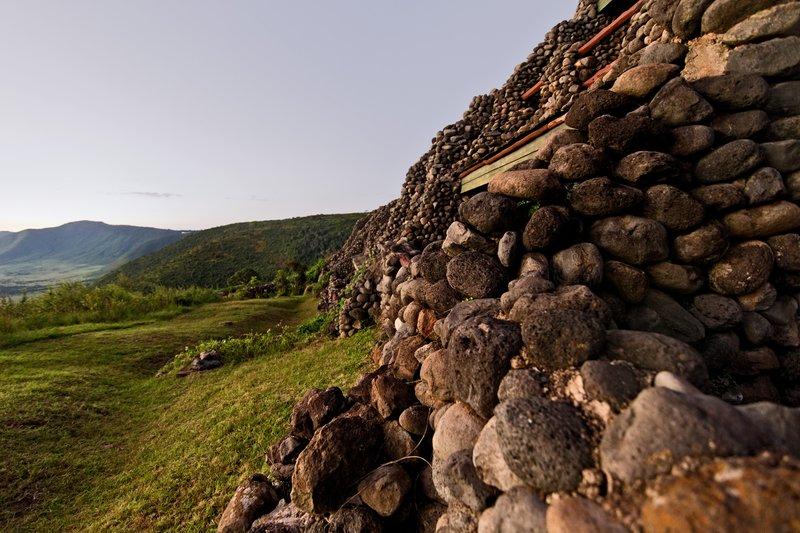 large_Ngorongoro_Serena_31.jpg