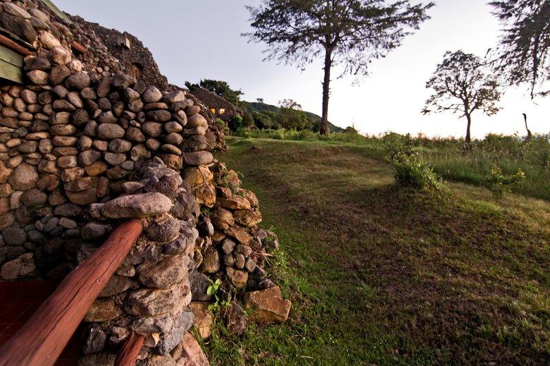 large_Ngorongoro_Serena_32.jpg