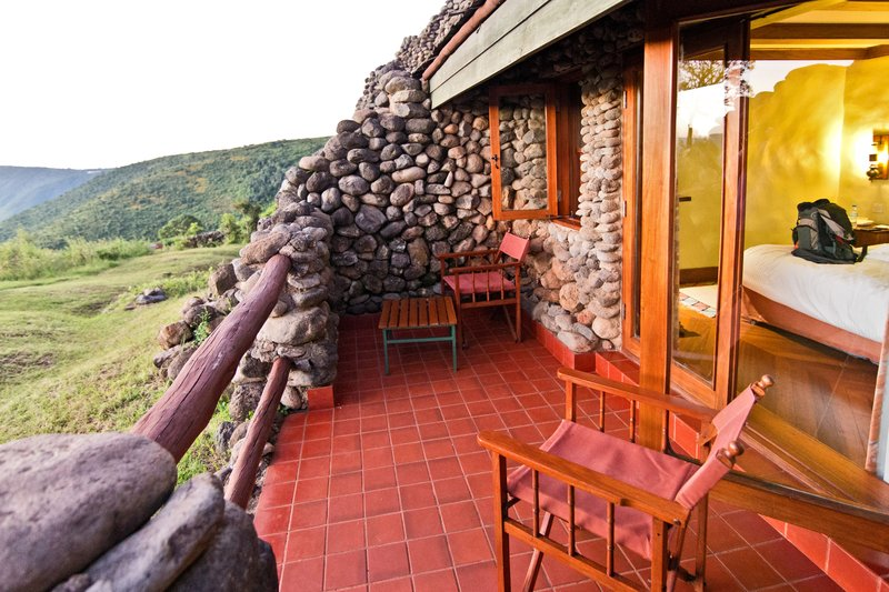 large_Ngorongoro_Serena_33.jpg