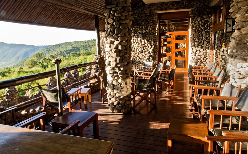 large_Ngorongoro_Serena_39.jpg