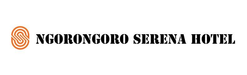 large_Ngorongoro_Serena_Hotel.jpg