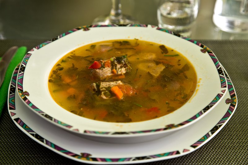 large_Nicolae_Po..unch_-_Soup.jpg