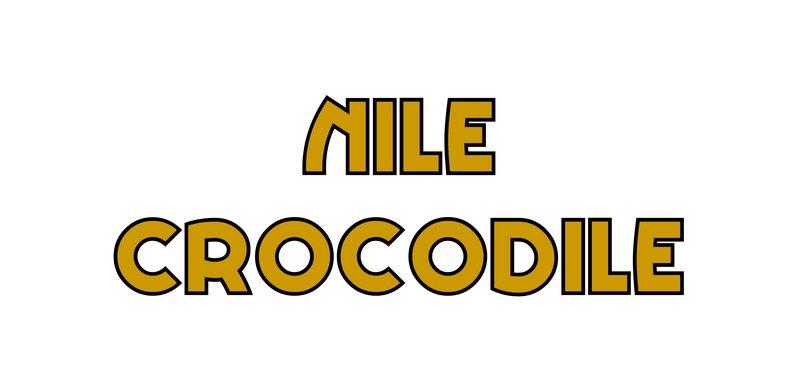 large_Nile_Crocodile.jpg