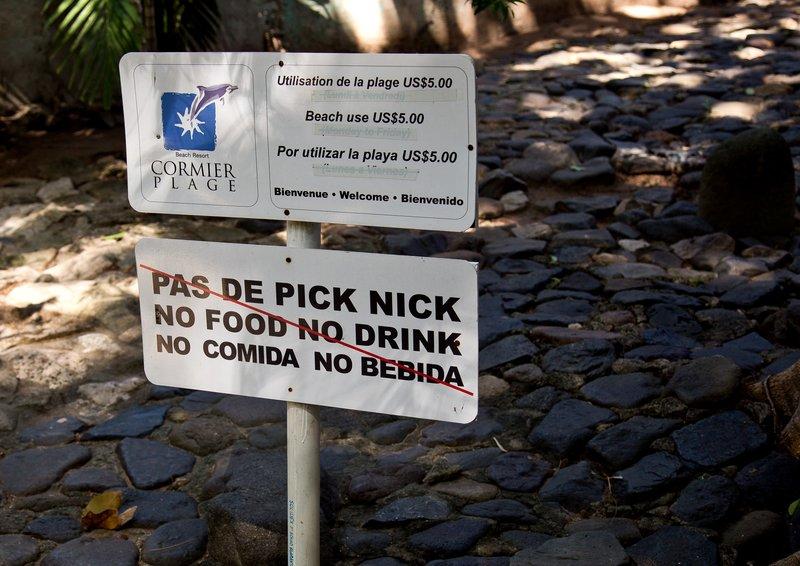 large_No_Food_or_Drink.jpg