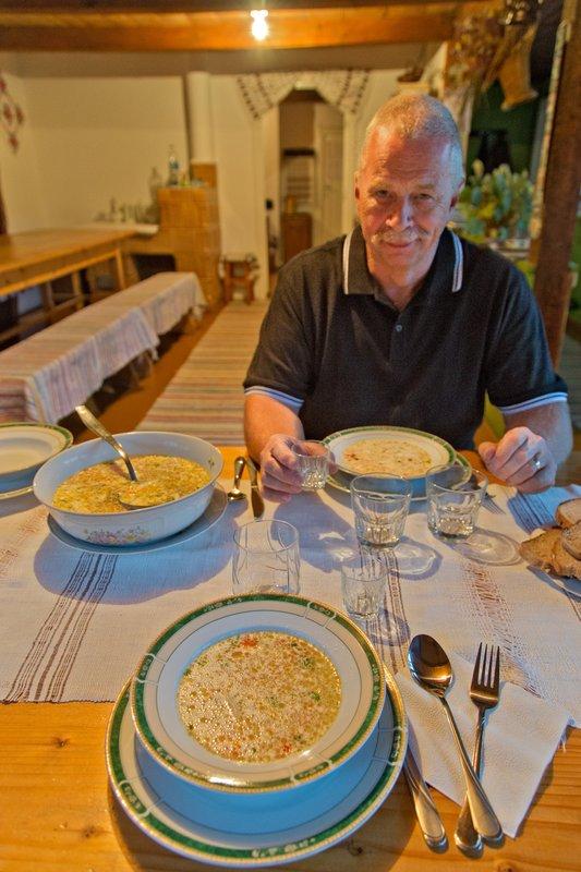 large_Noodle_Soup.jpg