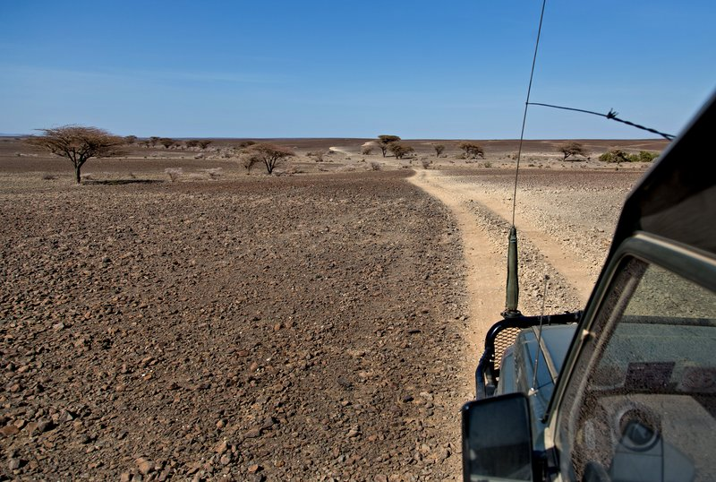 large_North_Horr.._Turkana_10.jpg
