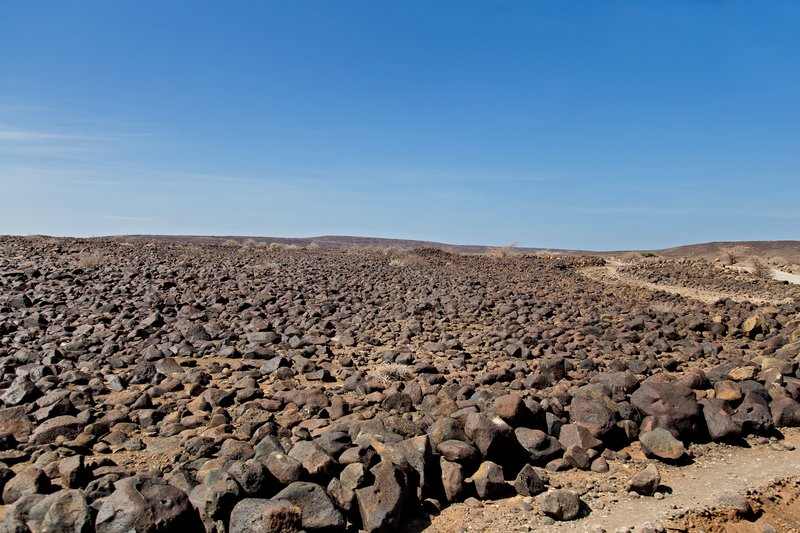 large_North_Horr.._Turkana_25.jpg