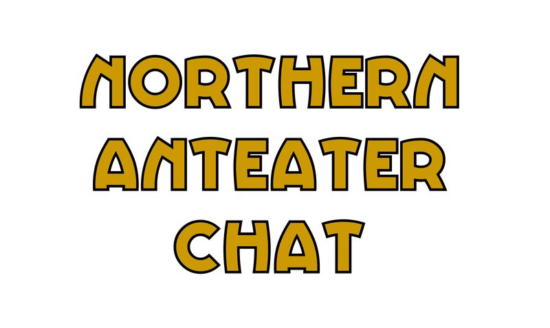 large_Northern_Anteater_Chat.jpg