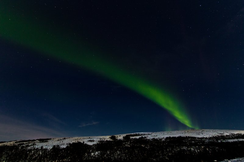 large_Northern_Lights_10.jpg