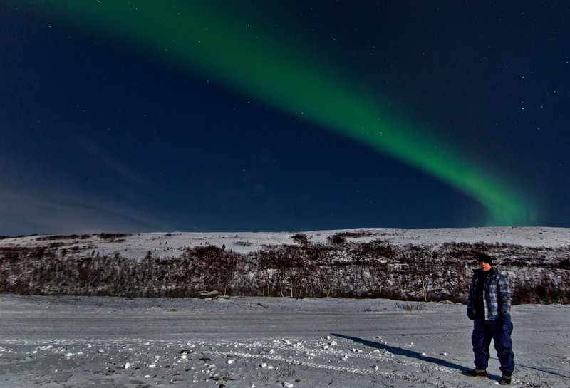 large_Northern_Lights_14.jpg