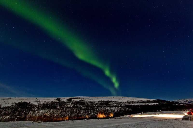 large_Northern_Lights_19.jpg