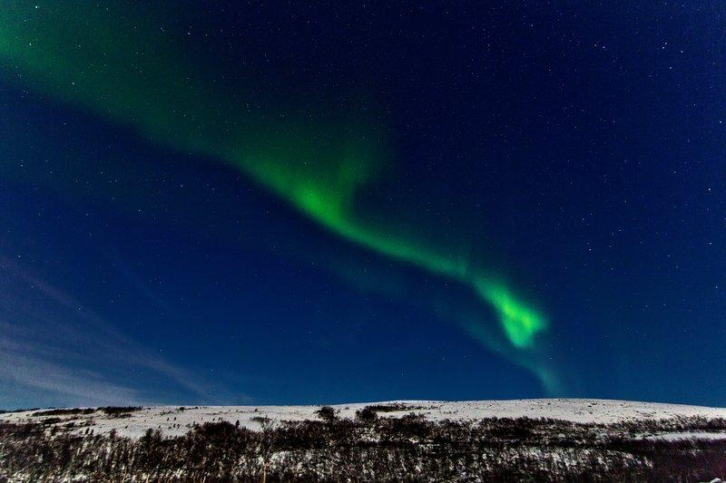 large_Northern_Lights_22.jpg