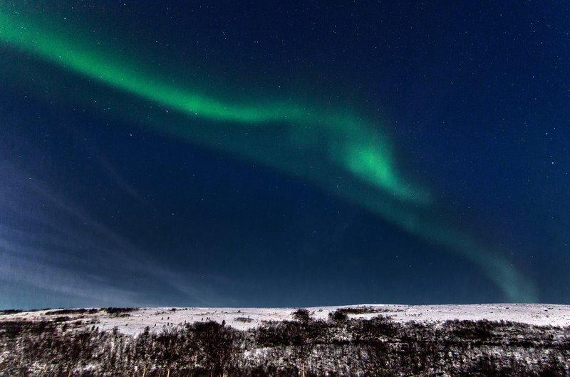 large_Northern_Lights_27.jpg
