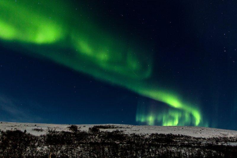 large_Northern_Lights_32.jpg