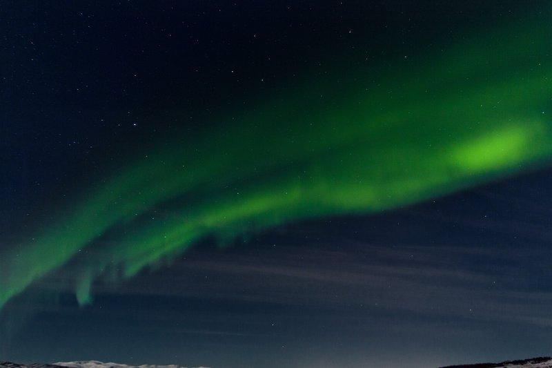 large_Northern_Lights_38.jpg