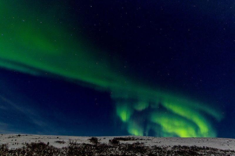large_Northern_Lights_40.jpg
