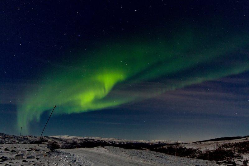 large_Northern_Lights_43.jpg