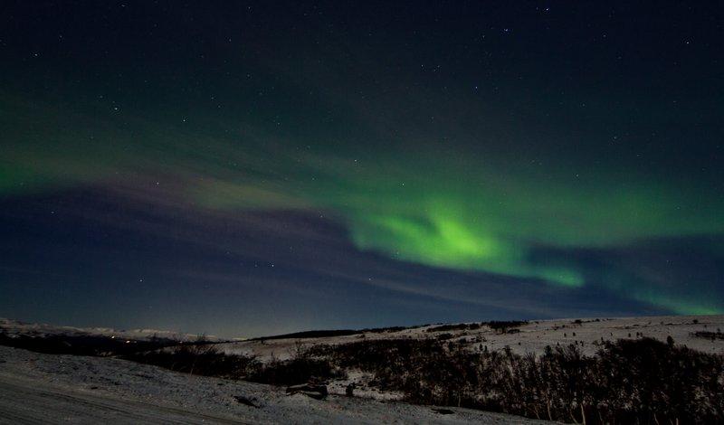 large_Northern_Lights_54.jpg