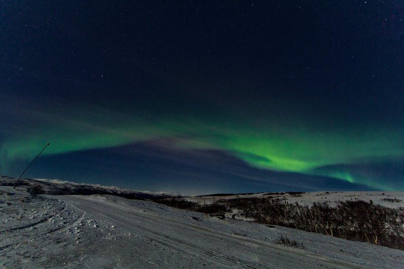 large_Northern_Lights_55.jpg