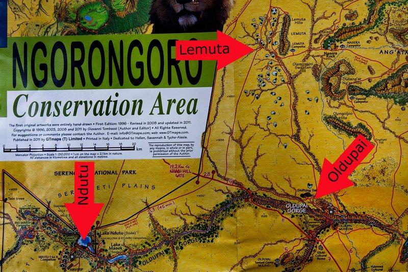 large_Oldupai_-_..-_Ndutu_Map.jpg