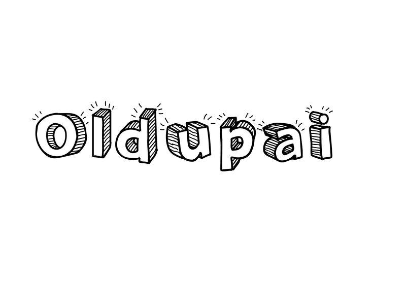 large_Oldupai_1.jpg
