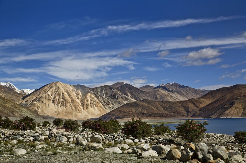 large_Pangong_Lake_31.jpg