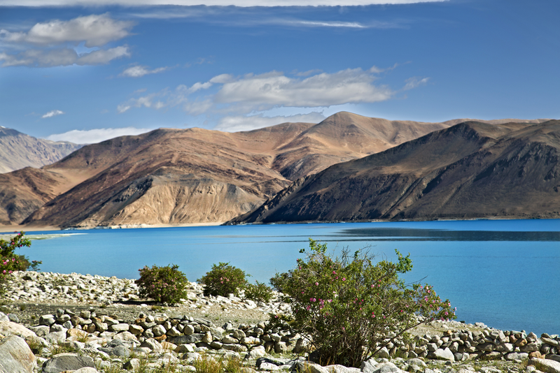 large_Pangong_Lake_32.png