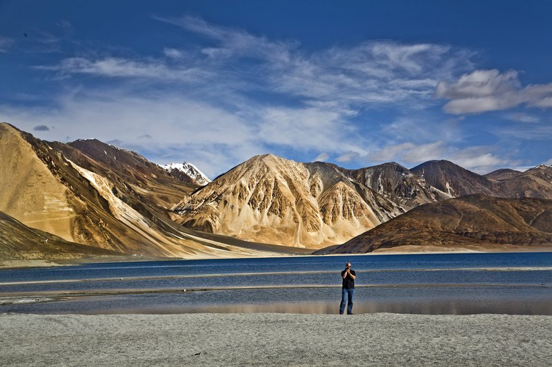 large_Pangong_Lake_39.jpg