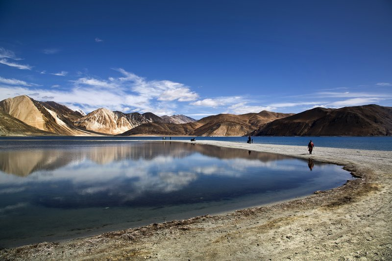 large_Pangong_Lake_47.jpg