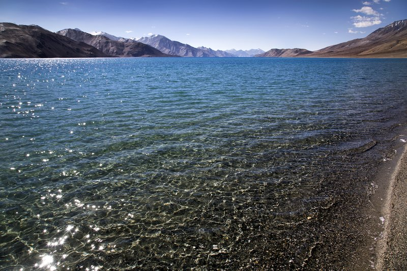 large_Pangong_Lake_52.jpg
