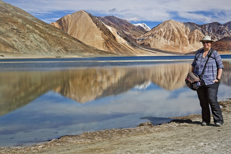large_Pangong_Lake_66.jpg