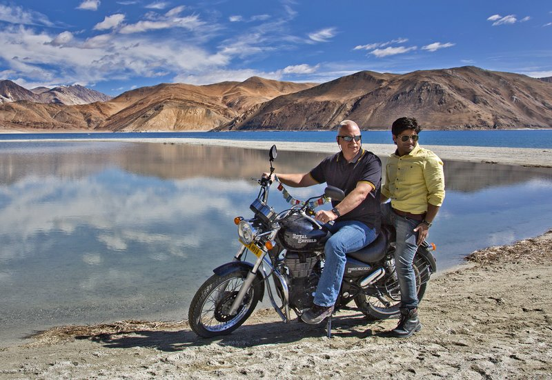large_Pangong_Lake_72.jpg