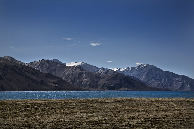 large_Pangong_Lake_75.jpg