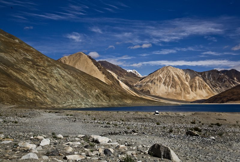 large_Pangong_Lake_78.jpg