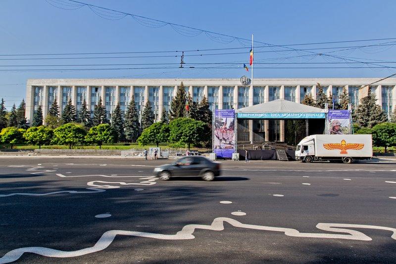 large_Parliament__Chi_in_u_1.jpg