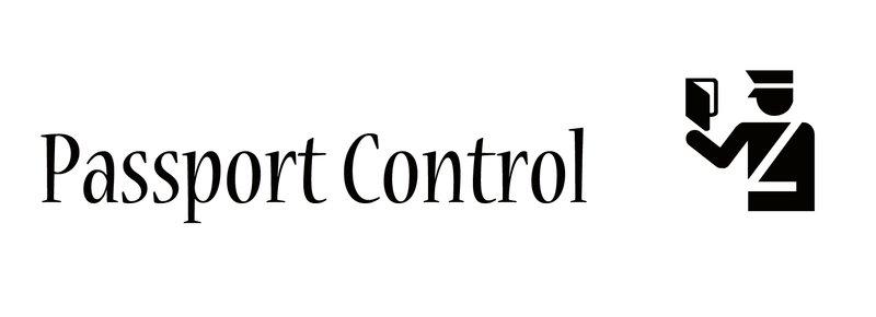 large_Passport_Control.jpg