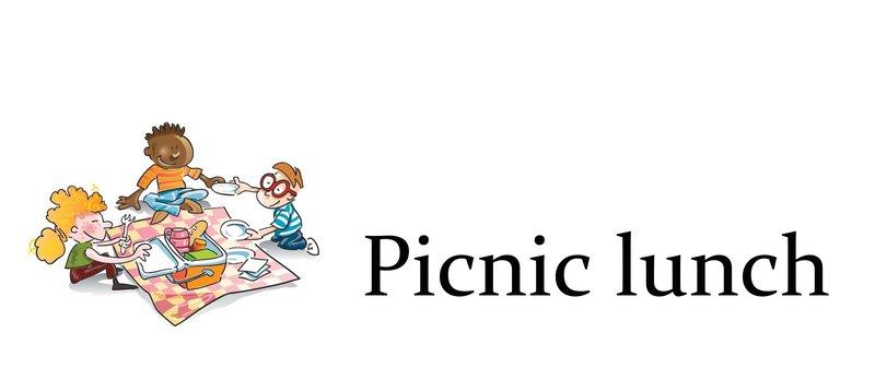 large_Picnic_6.jpg