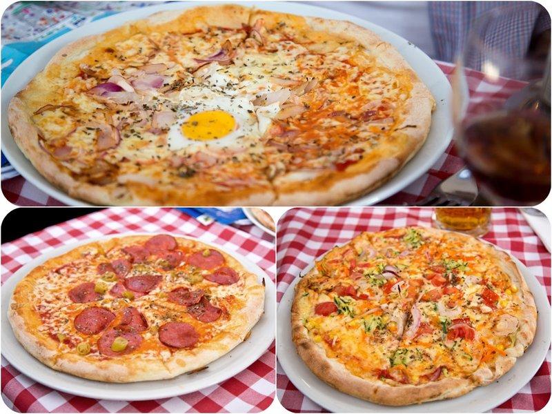 large_Pizzas.jpg