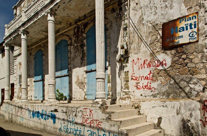 large_Plan_Haiti_4.jpg
