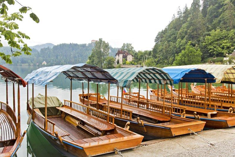 large_Pletna_Boa..Lake_Bled_3.jpg