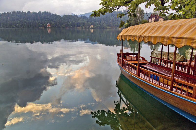 large_Pletna_Boa..Lake_Bled_8.jpg