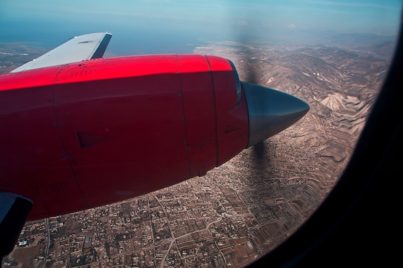 large_Port_au_Pr..m_the_air_2.jpg
