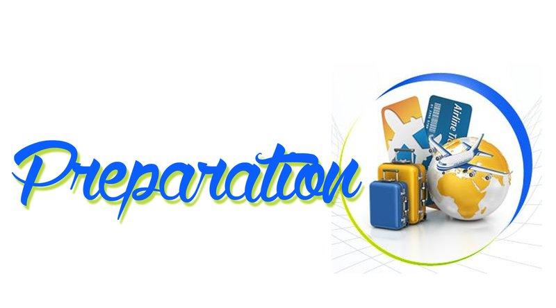 large_Preparation_2.jpg