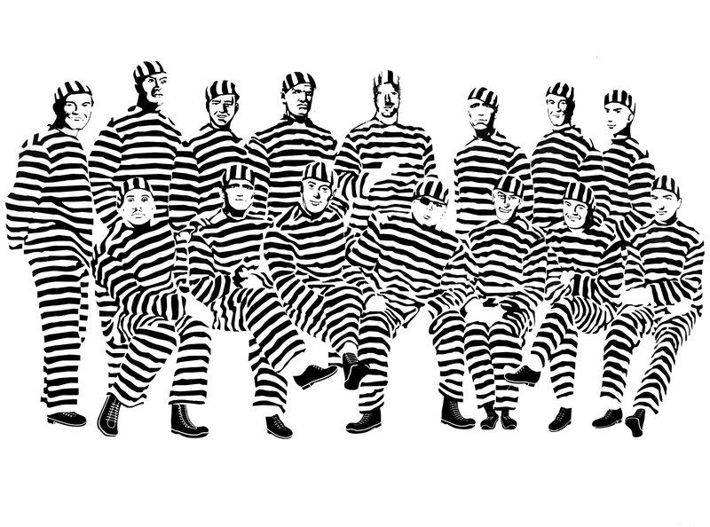 large_Prison_Poster.jpg