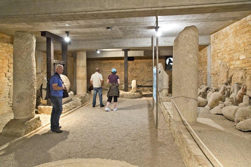 large_Pula_Arena_Museum_2.jpg
